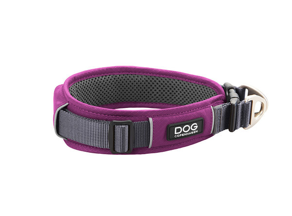 Dog Copenhagen Urban Trail Explorer Halsband M